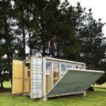 Дом-в-контейнер-2