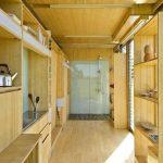 Дом-в-контейнер-5