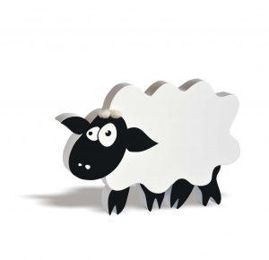 SHEEP BASIC