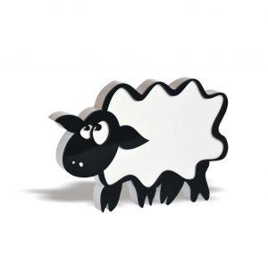 SHEEP BASIC PLX