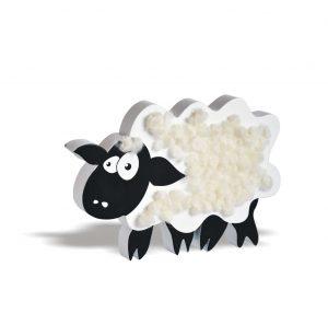 SHEEP VALNATA 2