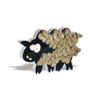 SHEEP VALNATA