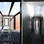 sebastian-irararrazaval-casa-oruga-designboom14