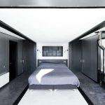 sebastian-irararrazaval-casa-oruga-designboom17