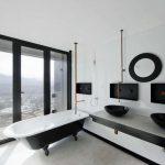 sebastian-irararrazaval-casa-oruga-designboom18