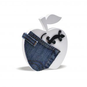 apple ALI