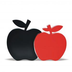 apple B&R DUO