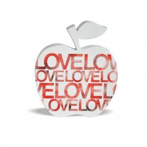apple LOVE ELI