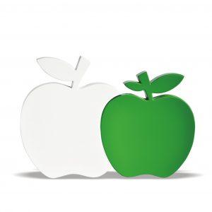 apple W&G DUO