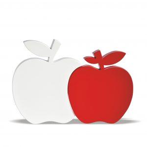 apple W&R DUO