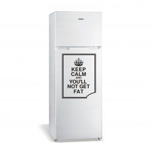 stikeri za hladilnik 8