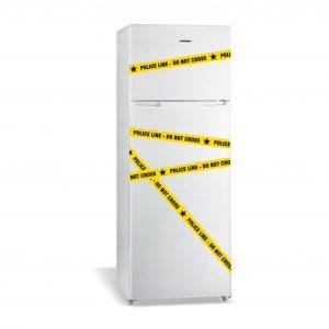 stikeri za hladilnik 9
