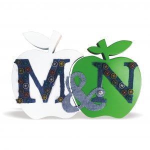 apple LEO